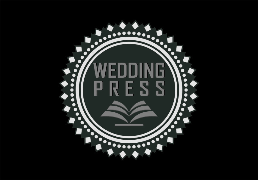 Logo Design by RasYa Muhammad Athaya - Entry No. 140 in the Logo Design Contest Wedding Writes Logo Design.