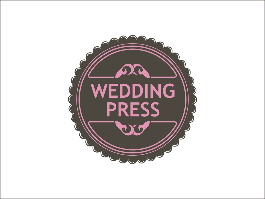 Logo Design by RED HORSE design studio - Entry No. 143 in the Logo Design Contest Wedding Writes Logo Design.
