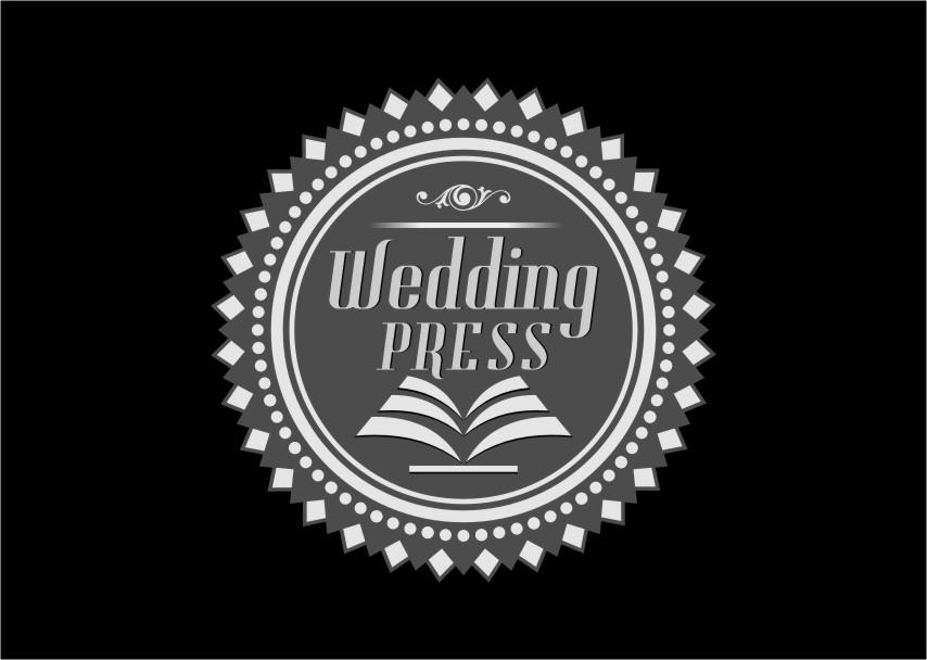 Logo Design by Ngepet_art - Entry No. 149 in the Logo Design Contest Wedding Writes Logo Design.