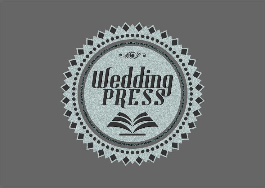 Logo Design by RasYa Muhammad Athaya - Entry No. 157 in the Logo Design Contest Wedding Writes Logo Design.