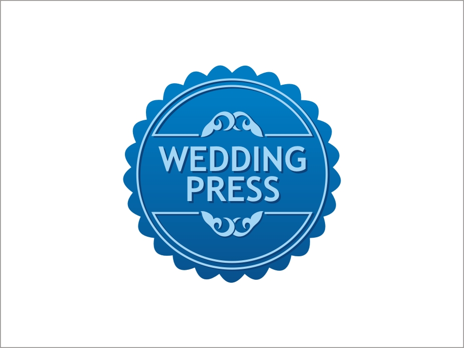 Logo Design by RED HORSE design studio - Entry No. 163 in the Logo Design Contest Wedding Writes Logo Design.
