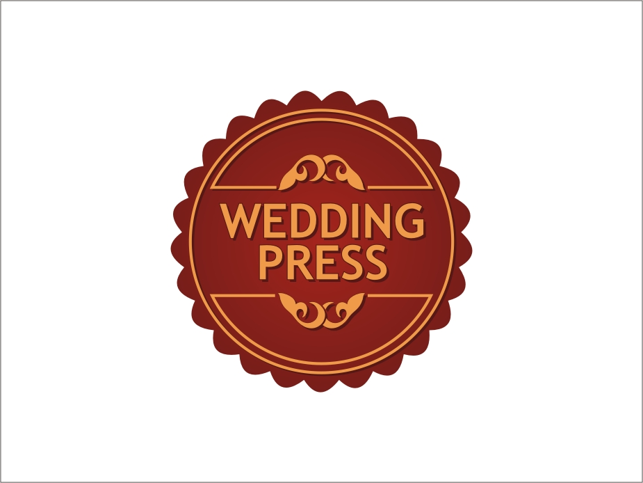Logo Design by RED HORSE design studio - Entry No. 164 in the Logo Design Contest Wedding Writes Logo Design.
