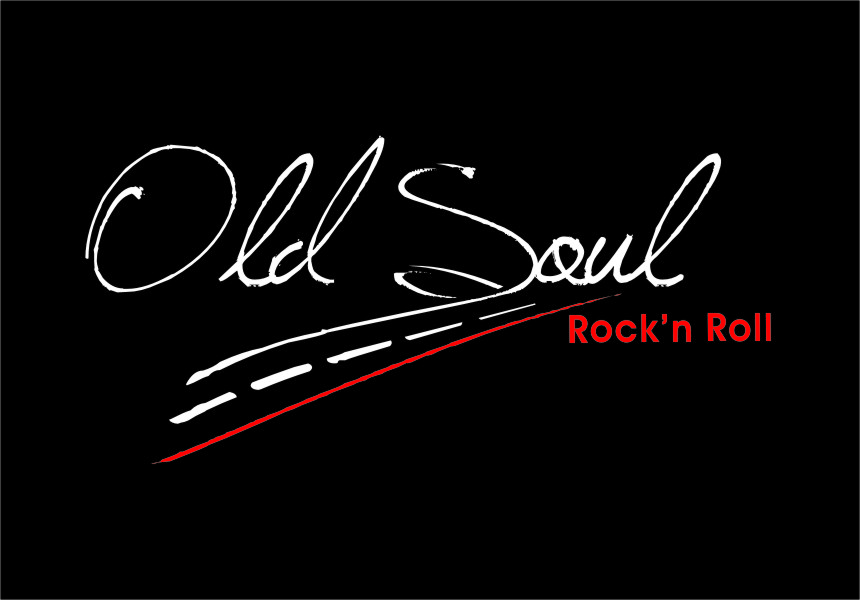Logo Design by Ngepet_art - Entry No. 21 in the Logo Design Contest Unique Logo Design Wanted for Old Soul.