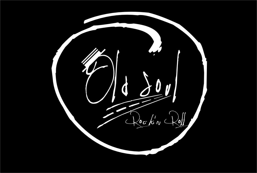 Logo Design by RasYa Muhammad Athaya - Entry No. 22 in the Logo Design Contest Unique Logo Design Wanted for Old Soul.