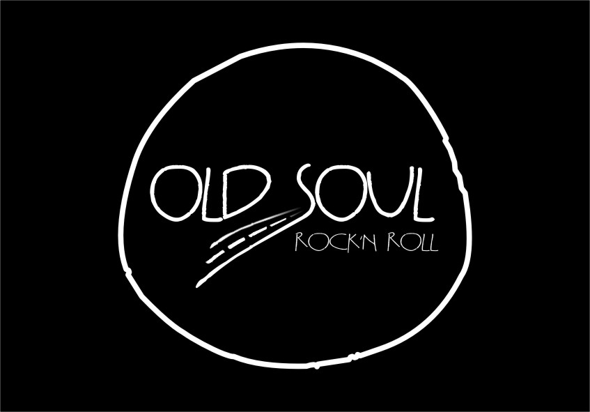 Logo Design by RasYa Muhammad Athaya - Entry No. 33 in the Logo Design Contest Unique Logo Design Wanted for Old Soul.