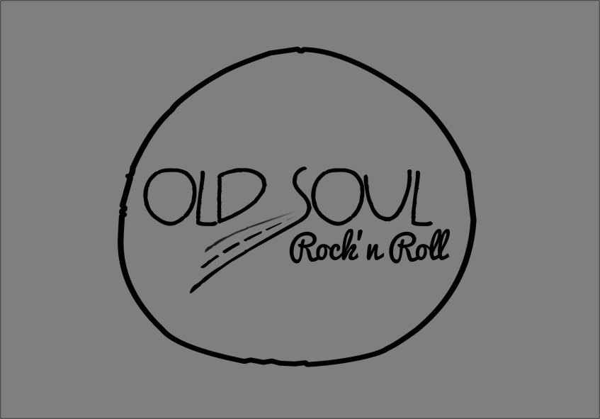 Logo Design by RasYa Muhammad Athaya - Entry No. 34 in the Logo Design Contest Unique Logo Design Wanted for Old Soul.