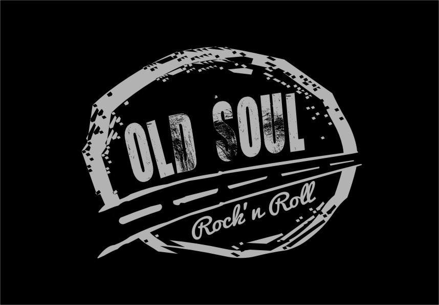 Logo Design by Ngepet_art - Entry No. 39 in the Logo Design Contest Unique Logo Design Wanted for Old Soul.