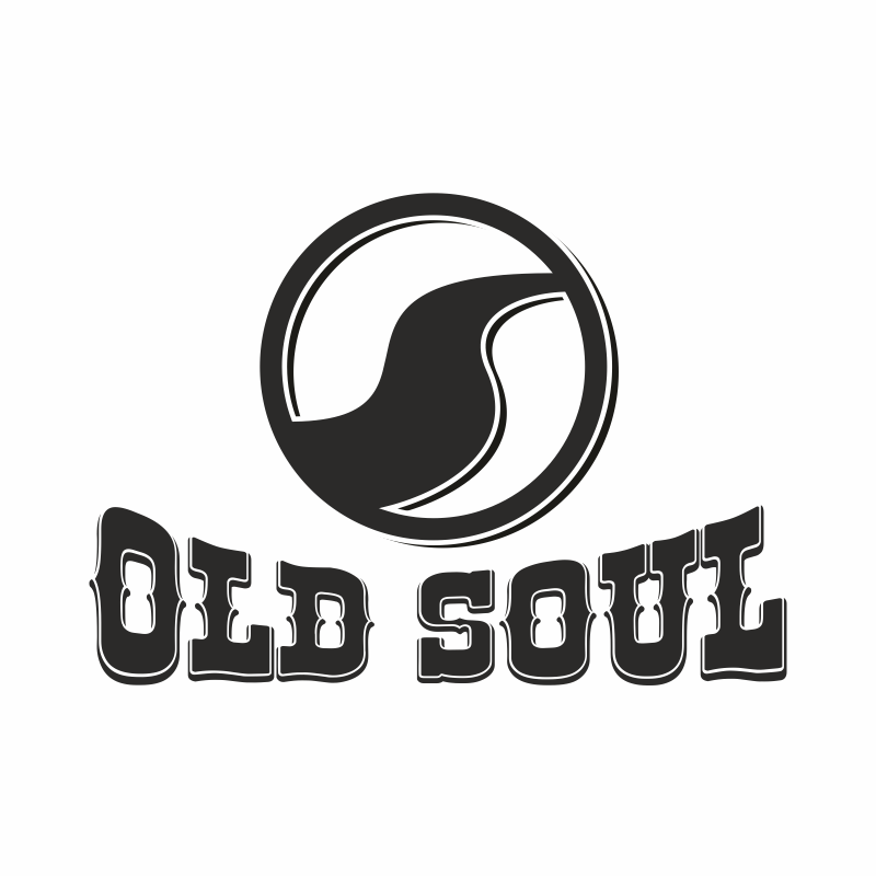 Logo Design by montoshlall - Entry No. 47 in the Logo Design Contest Unique Logo Design Wanted for Old Soul.
