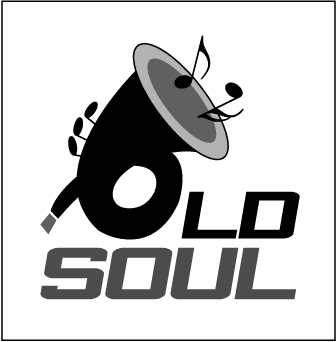 Logo Design by bhasura - Entry No. 48 in the Logo Design Contest Unique Logo Design Wanted for Old Soul.