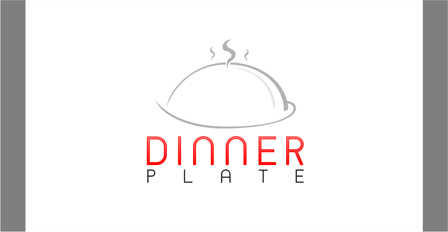 Logo Design Contests » Imaginative Logo Design for Dinner ...