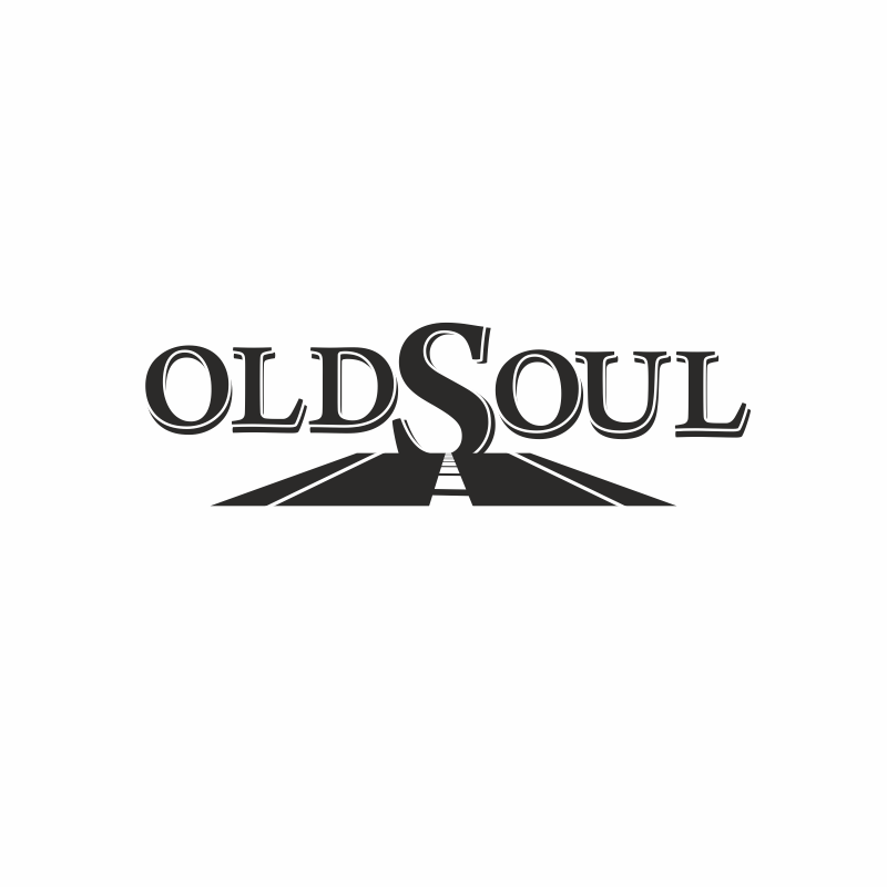 Logo Design by montoshlall - Entry No. 57 in the Logo Design Contest Unique Logo Design Wanted for Old Soul.