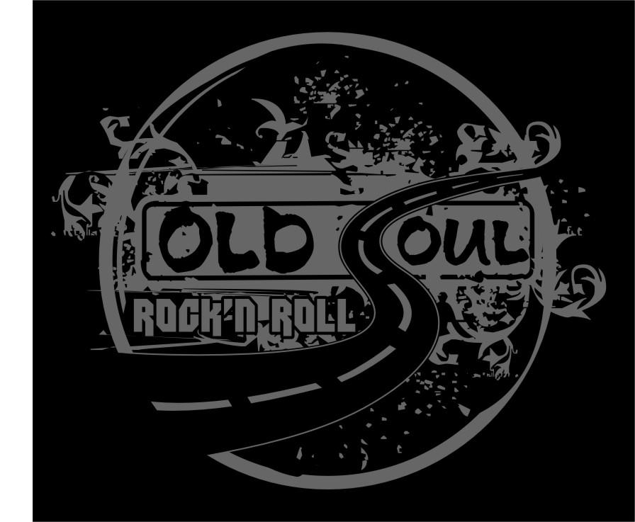 Logo Design by RasYa Muhammad Athaya - Entry No. 60 in the Logo Design Contest Unique Logo Design Wanted for Old Soul.