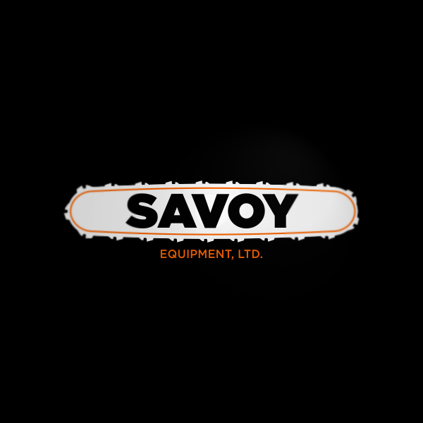 Logo Design by Private User - Entry No. 5 in the Logo Design Contest Inspiring Logo Design for Savoy Equipment Ltd..