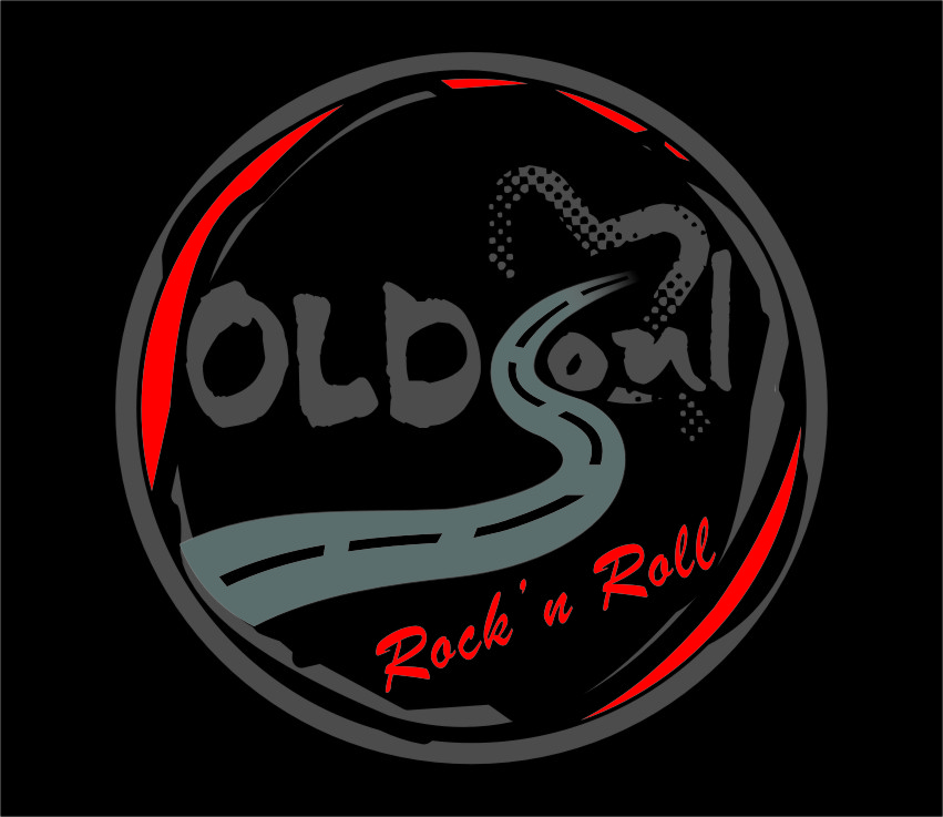 Logo Design by RasYa Muhammad Athaya - Entry No. 67 in the Logo Design Contest Unique Logo Design Wanted for Old Soul.