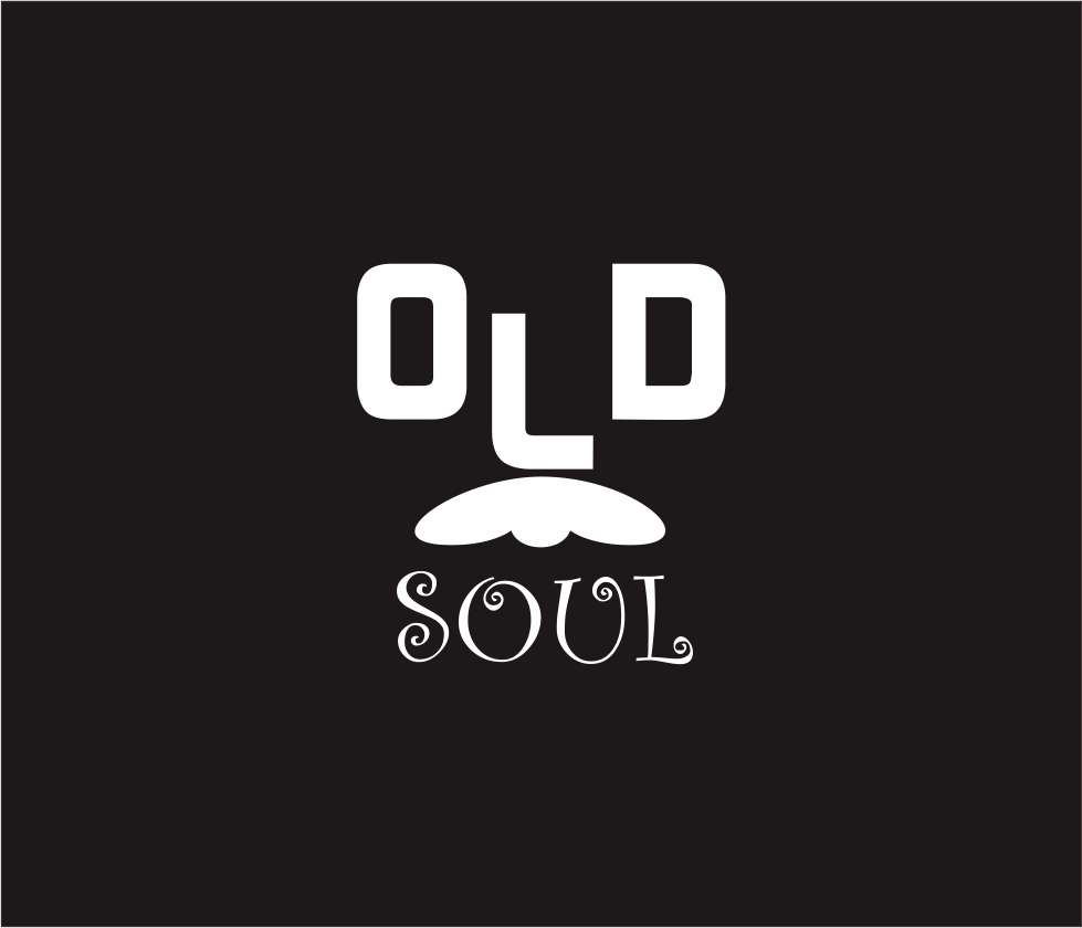 Logo Design by Armada Jamaluddin - Entry No. 73 in the Logo Design Contest Unique Logo Design Wanted for Old Soul.