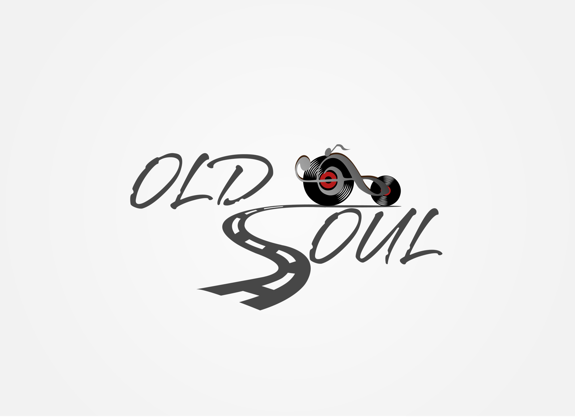 Logo Design by omARTist - Entry No. 107 in the Logo Design Contest Unique Logo Design Wanted for Old Soul.
