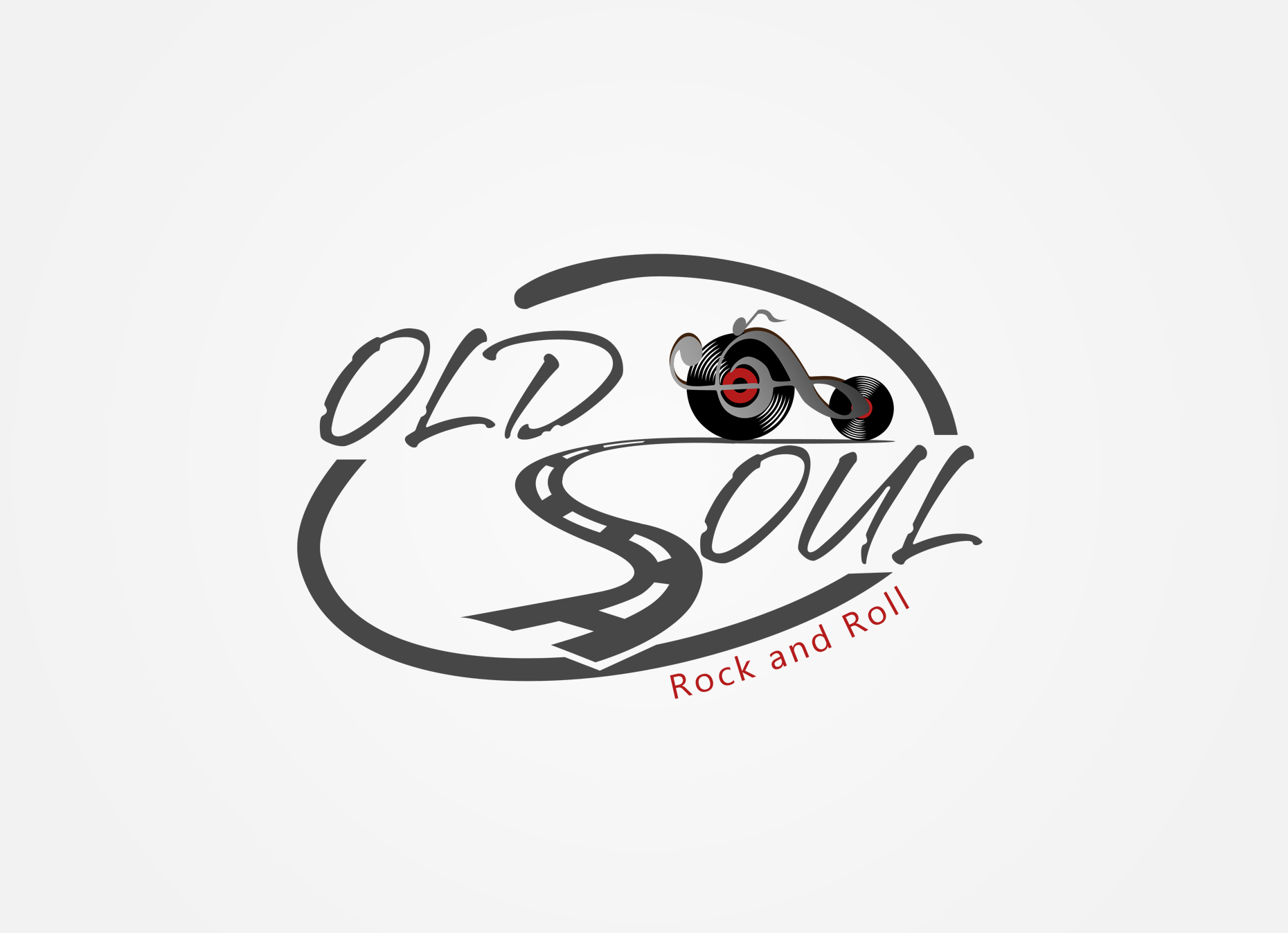 Logo Design by omARTist - Entry No. 110 in the Logo Design Contest Unique Logo Design Wanted for Old Soul.