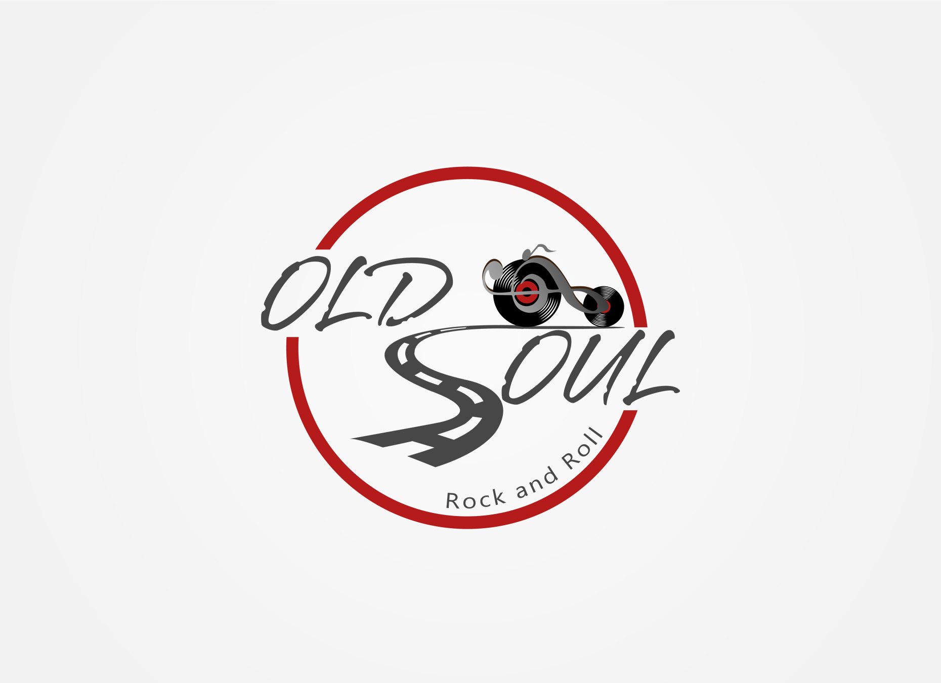 Logo Design by omARTist - Entry No. 111 in the Logo Design Contest Unique Logo Design Wanted for Old Soul.