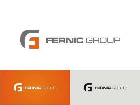Logo Design by key - Entry No. 43 in the Logo Design Contest Artistic Logo Design for Fernic Goup.