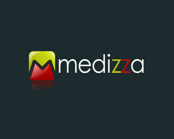 Logo Design by designer - Entry No. 146 in the Logo Design Contest Medizza.