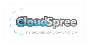 Logo Design by jcreative - Entry No. 151 in the Logo Design Contest CloudSpree.