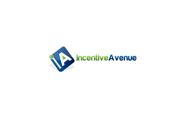 Logo Design by Private User - Entry No. 1 in the Logo Design Contest New Logo Design for Incentive Avenue.
