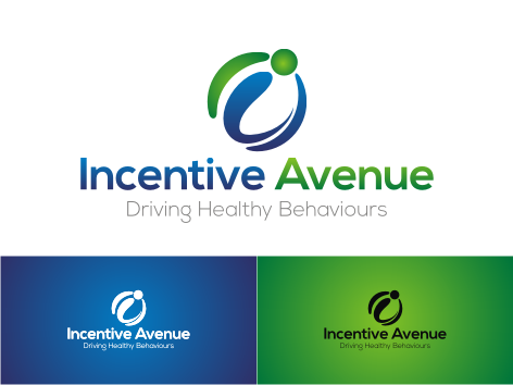 Logo Design by key - Entry No. 3 in the Logo Design Contest New Logo Design for Incentive Avenue.