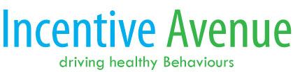 Logo Design by Vivek Singh - Entry No. 8 in the Logo Design Contest New Logo Design for Incentive Avenue.
