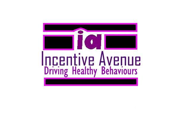 Logo Design by Mercedita Gerna-Castro - Entry No. 10 in the Logo Design Contest New Logo Design for Incentive Avenue.