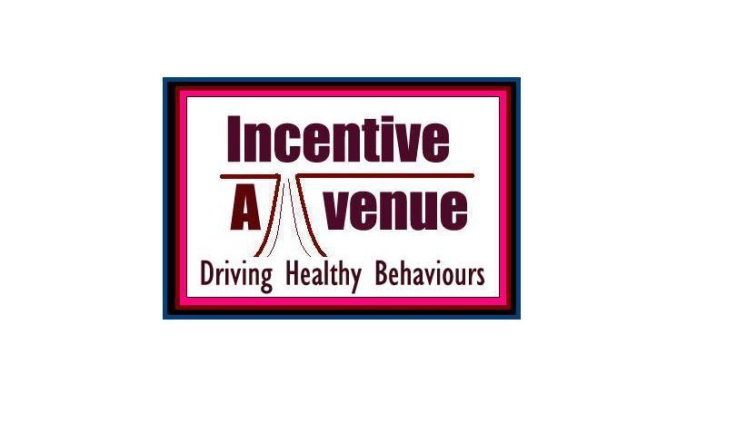 Logo Design by Mercedita Gerna-Castro - Entry No. 11 in the Logo Design Contest New Logo Design for Incentive Avenue.
