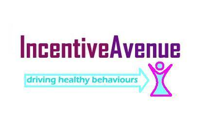 Logo Design by Mercedita Gerna-Castro - Entry No. 26 in the Logo Design Contest New Logo Design for Incentive Avenue.