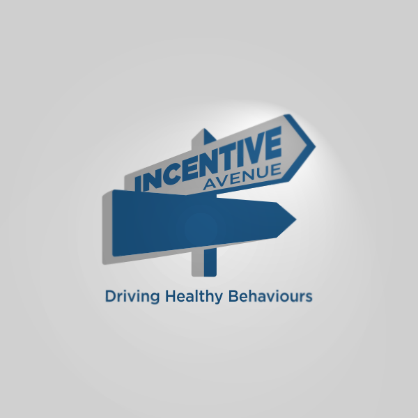 Logo Design by Private User - Entry No. 31 in the Logo Design Contest New Logo Design for Incentive Avenue.
