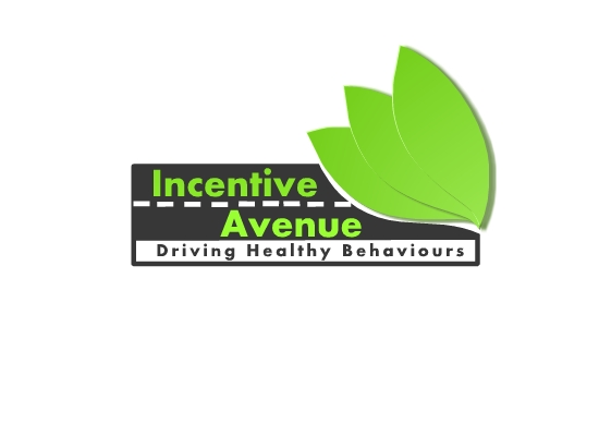 Logo Design by Ismail Adhi Wibowo - Entry No. 33 in the Logo Design Contest New Logo Design for Incentive Avenue.