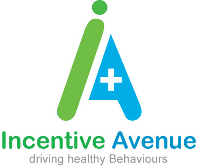 Logo Design by Vivek Singh - Entry No. 36 in the Logo Design Contest New Logo Design for Incentive Avenue.