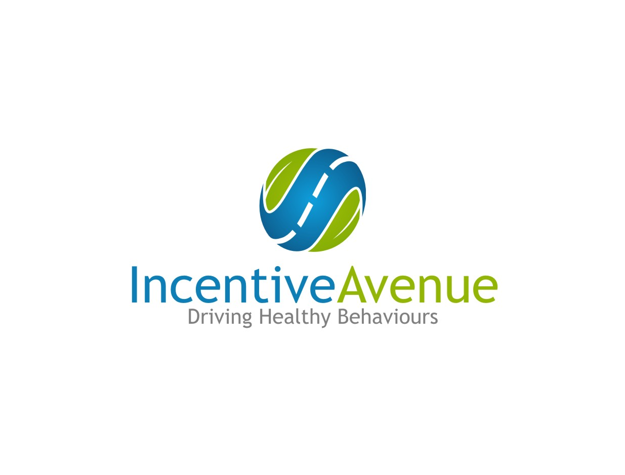 Logo Design by untung - Entry No. 42 in the Logo Design Contest New Logo Design for Incentive Avenue.