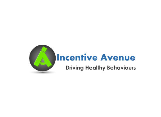 Logo Design by Ismail Adhi Wibowo - Entry No. 44 in the Logo Design Contest New Logo Design for Incentive Avenue.
