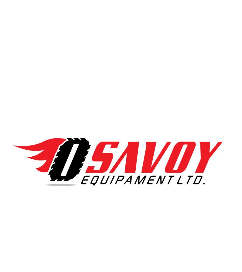 Logo Design by moisesf - Entry No. 163 in the Logo Design Contest Inspiring Logo Design for Savoy Equipment Ltd..