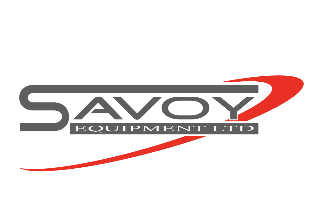 Logo Design by Amianan - Entry No. 168 in the Logo Design Contest Inspiring Logo Design for Savoy Equipment Ltd..