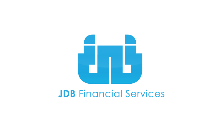 Logo Design by Top Elite - Entry No. 94 in the Logo Design Contest Unique Logo Design Wanted for JDB Financial Services.