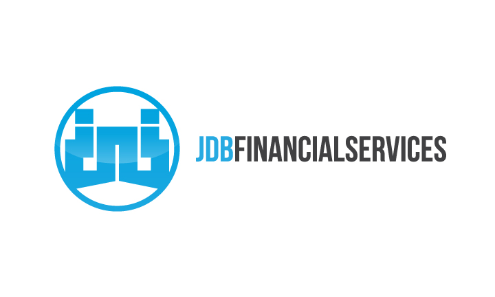 Logo Design by Top Elite - Entry No. 95 in the Logo Design Contest Unique Logo Design Wanted for JDB Financial Services.
