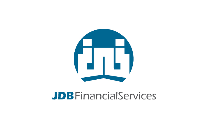 Logo Design by Top Elite - Entry No. 96 in the Logo Design Contest Unique Logo Design Wanted for JDB Financial Services.