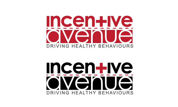 Logo Design by Top Elite - Entry No. 56 in the Logo Design Contest New Logo Design for Incentive Avenue.