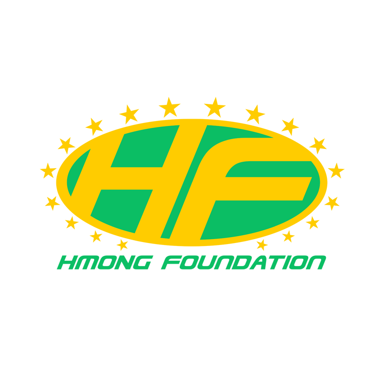Logo Design by Private User - Entry No. 38 in the Logo Design Contest Fun Logo Design for Hmong Foundation.