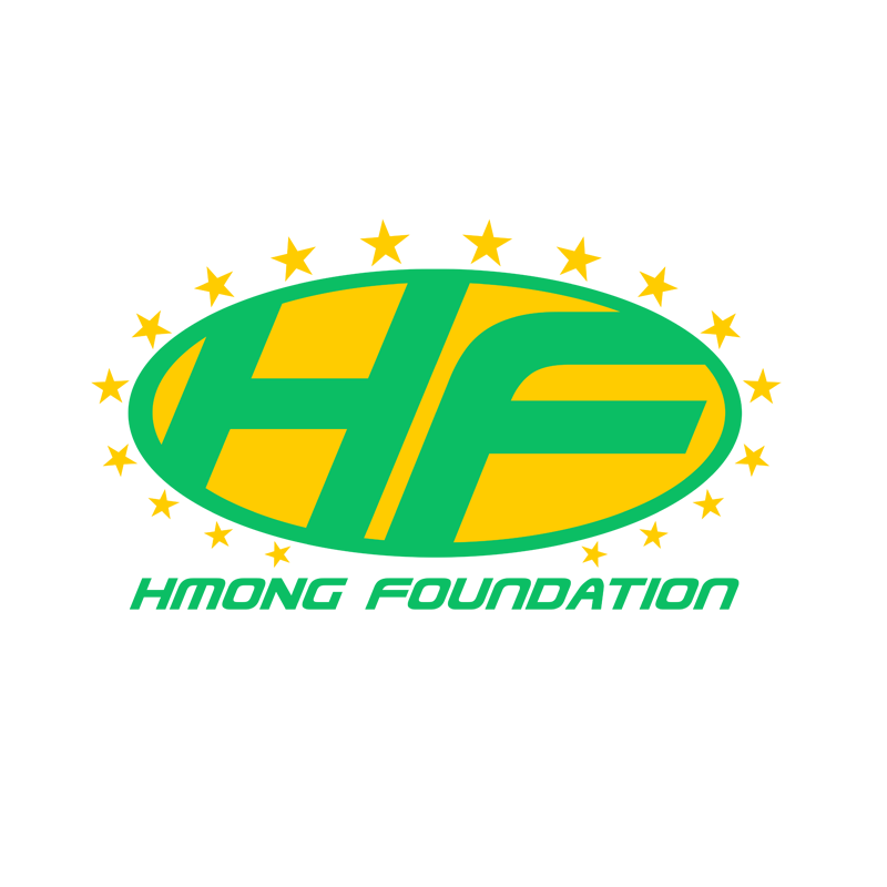 Logo Design by Private User - Entry No. 39 in the Logo Design Contest Fun Logo Design for Hmong Foundation.