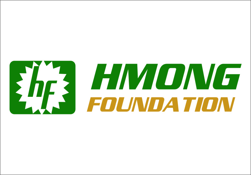 Logo Design by Ngepet_art - Entry No. 42 in the Logo Design Contest Fun Logo Design for Hmong Foundation.