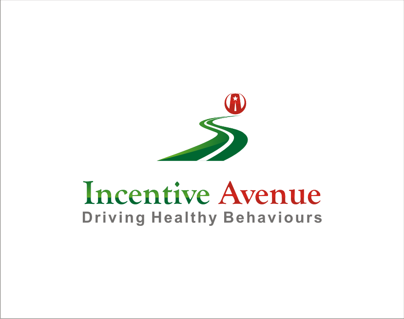 Logo Design by Armada Jamaluddin - Entry No. 66 in the Logo Design Contest New Logo Design for Incentive Avenue.
