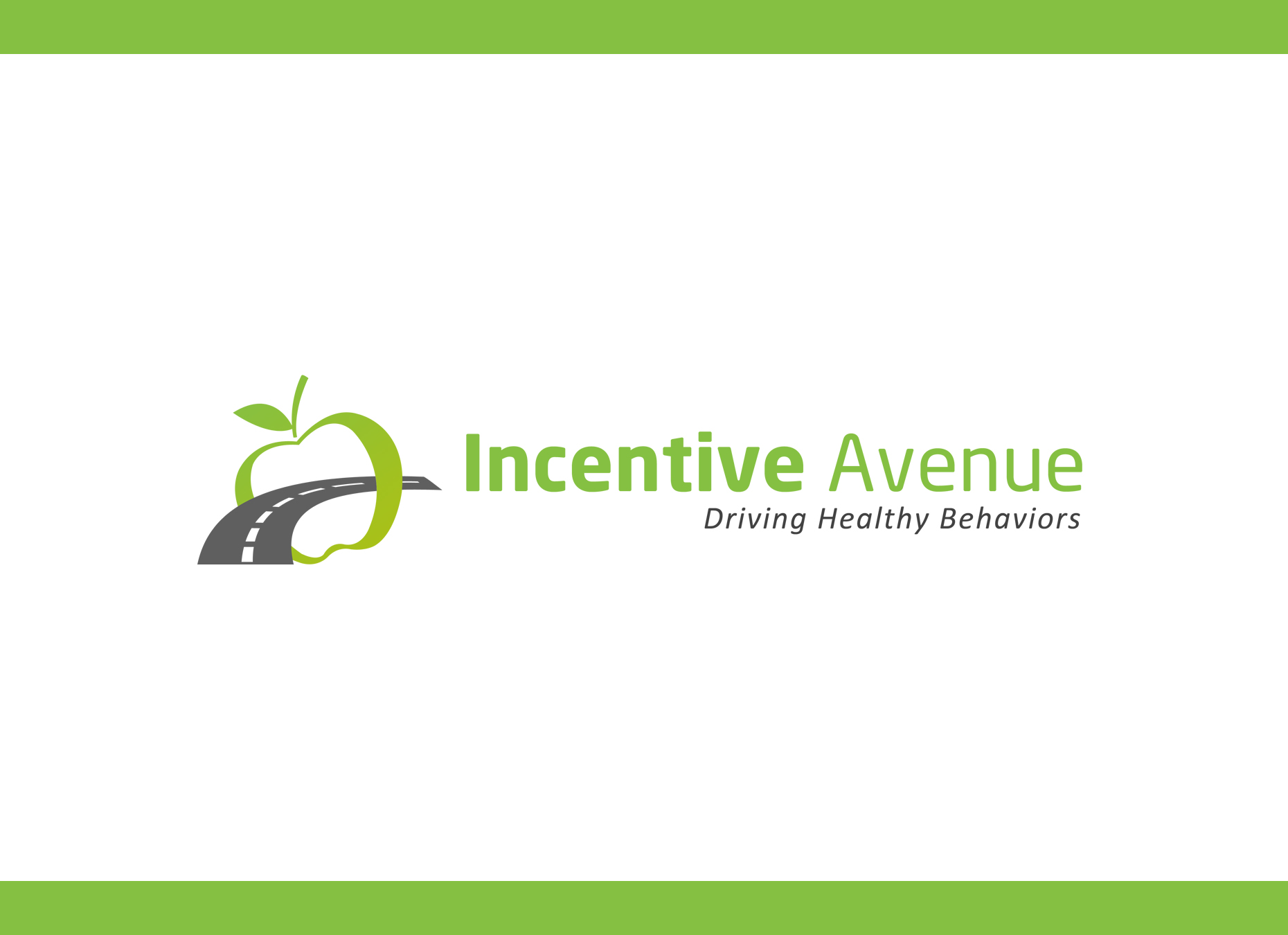 Logo Design by omARTist - Entry No. 74 in the Logo Design Contest New Logo Design for Incentive Avenue.