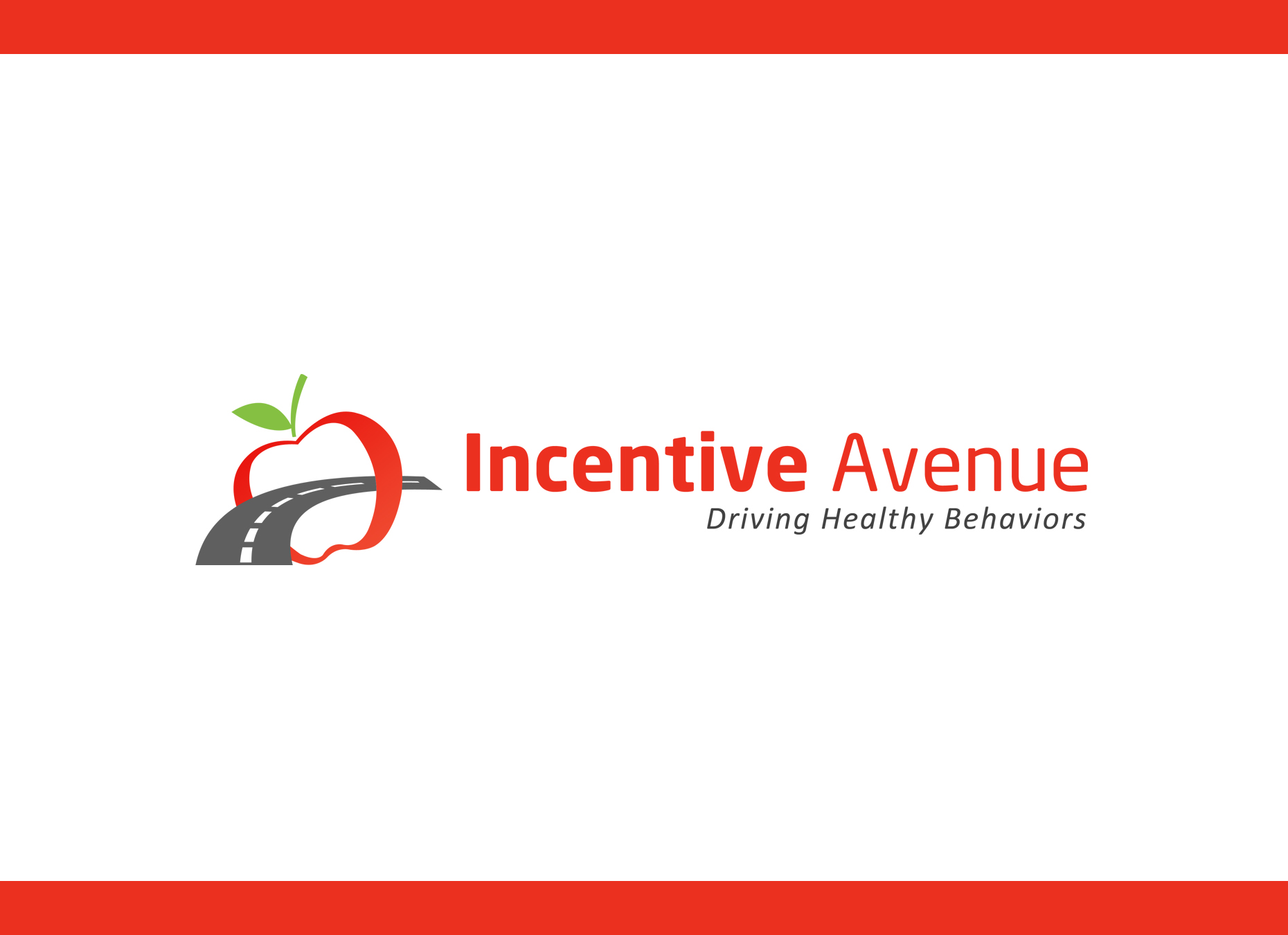 Logo Design by omARTist - Entry No. 75 in the Logo Design Contest New Logo Design for Incentive Avenue.