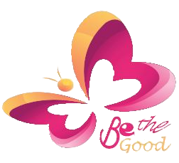 Logo Design by Jihene Ab - Entry No. 44 in the Logo Design Contest New Logo Design for Be the Good.