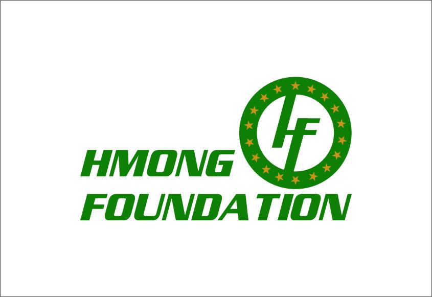 Logo Design by RasYa Muhammad Athaya - Entry No. 65 in the Logo Design Contest Fun Logo Design for Hmong Foundation.